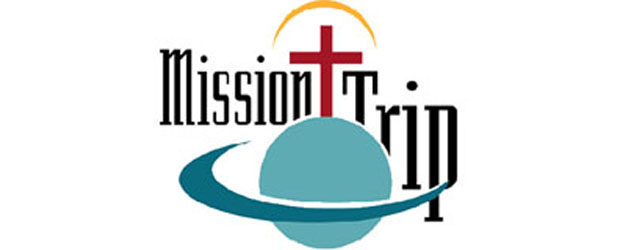 Youth Mission Trip Js Events Llc