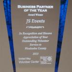 bpy2013_awardIMG_0001