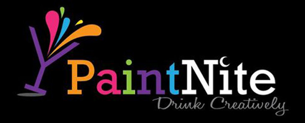 Velc Paint Nite Fundraiser Js Events Llc