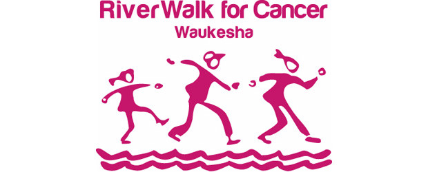 Prohealth Care Walks For Cancer Js Events Llc