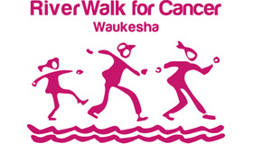 ProHealth Care Walks for Cancer